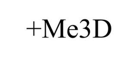+ME3D