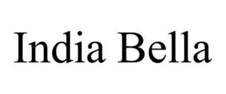 INDIA BELLA