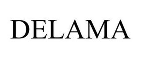 DELAMA