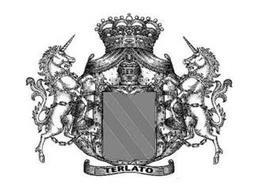 TERLATO