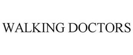 WALKING DOCTORS