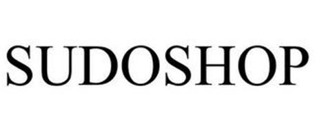 SUDOSHOP