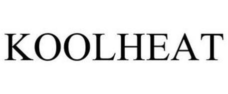 KOOLHEAT