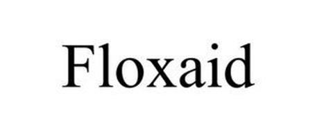 FLOXAID