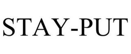 STAY-PUT