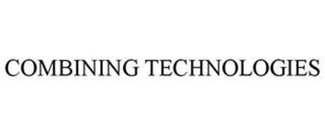 COMBINING TECHNOLOGIES