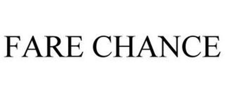 FARE CHANCE