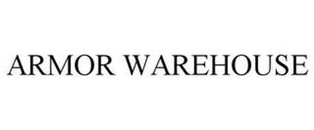 ARMOR WAREHOUSE