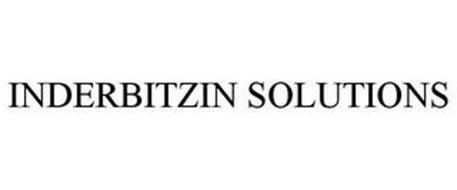 INDERBITZIN SOLUTIONS