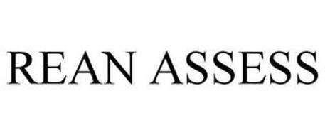 REAN ASSESS