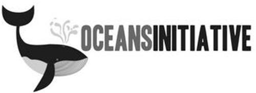 OCEANSINITIATIVE