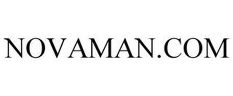 NOVAMAN.COM