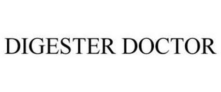 DIGESTER DOCTOR