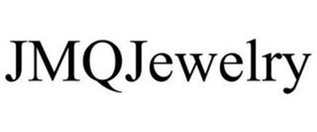 JMQJEWELRY