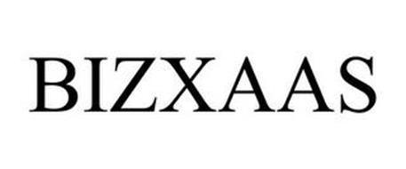 BIZXAAS