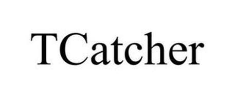 TCATCHER