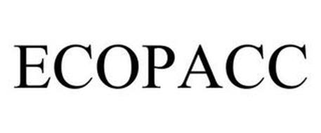ECOPACC