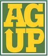 AG UP