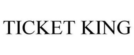 TICKET KING