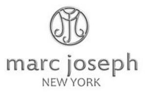 MJ MARC JOSEPH NEW YORK
