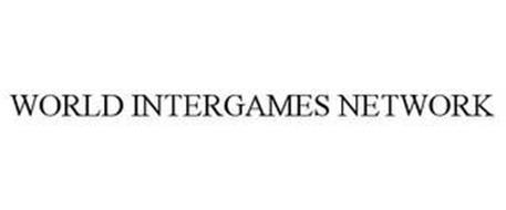 WORLD INTERGAMES NETWORK