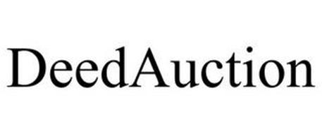 DEEDAUCTION