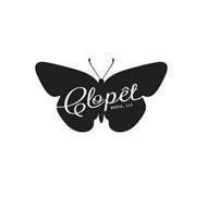 CLOPÊT MEDIA, LLC