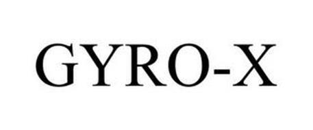 GYRO-X