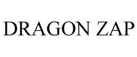 DRAGON ZAP