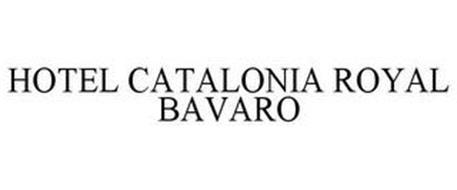 HOTEL CATALONIA ROYAL BAVARO