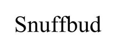 SNUFFBUD