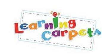 LEARNING CARPETS