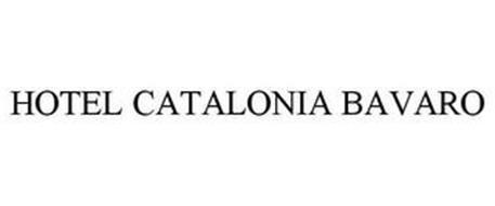 HOTEL CATALONIA BAVARO