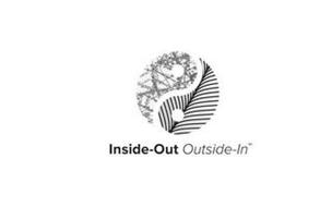 INSIDE-OUT OUTSIDE-IN