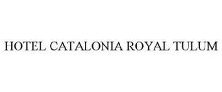HOTEL CATALONIA ROYAL TULUM