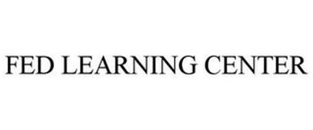 FED LEARNING CENTER