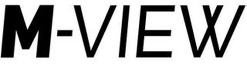 M-VIEW