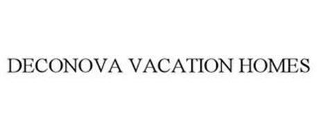 DECONOVA VACATION HOMES