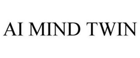 AI MIND TWIN