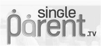 SINGLE PARENT.TV