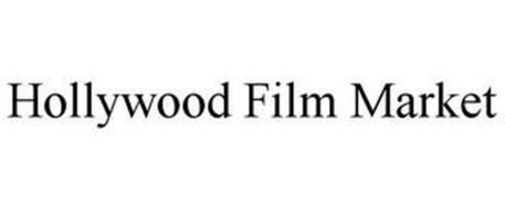 HOLLYWOOD FILM MARKET