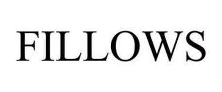 FILLOWS