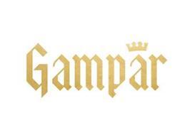 GAMPAR
