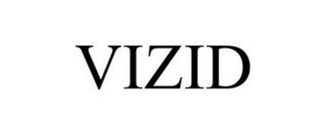 VIZID