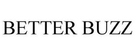 BETTER BUZZ
