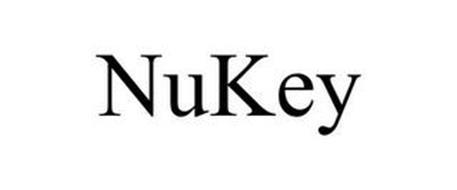 NUKEY