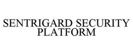 SENTRIGARD SECURITY PLATFORM
