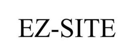 EZ-SITE