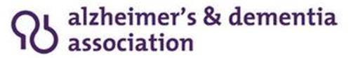 ALZHEIMER'S & DEMENTIA ASSOCIATION
