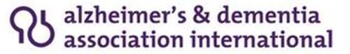 ALZHEIMER'S & DEMENTIA ASSOCIATION INTERNATIONAL